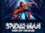 Spider-Man: Turn Off the Dark Musical